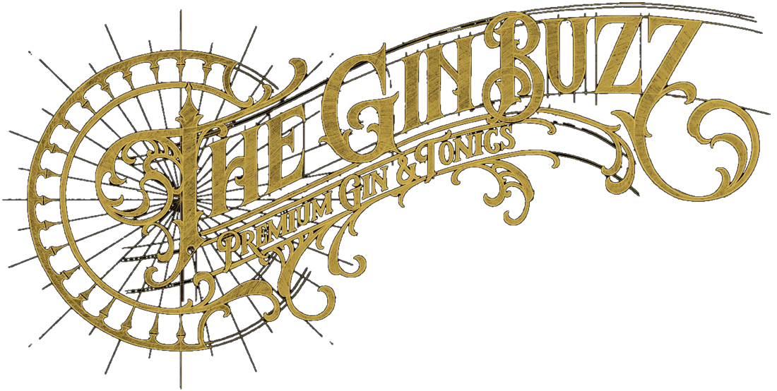 The Gin Bus